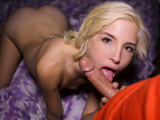 Enjoy the raunchy Piper Perri experience as this..